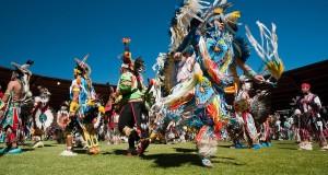 photo credit: www.festivalseekers.com