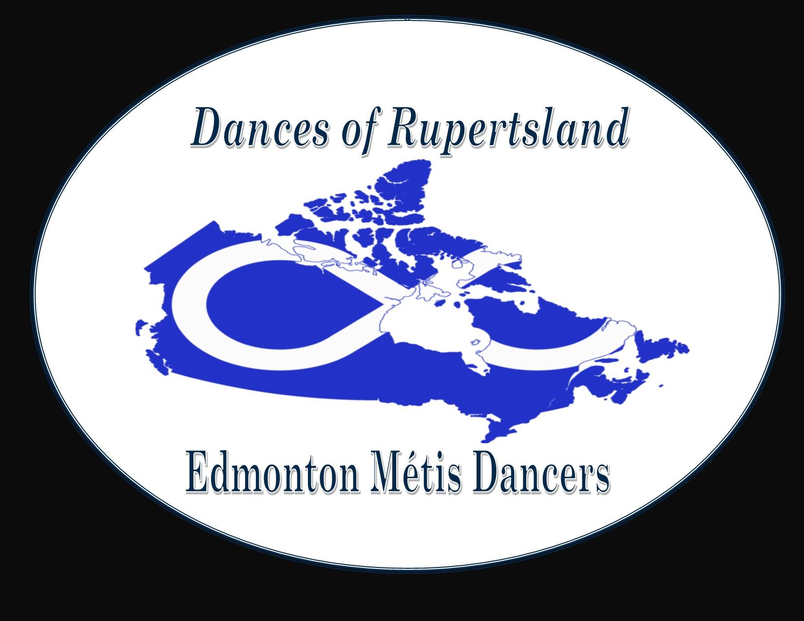 New EMD Logo 2