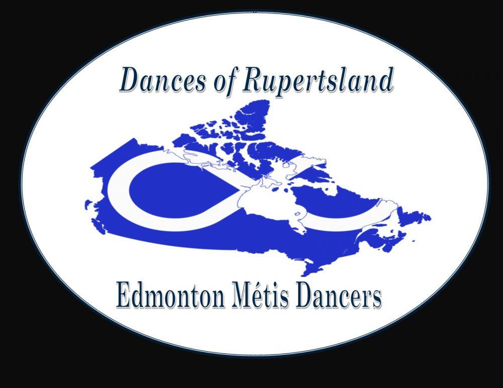 Edmonton Mètis Cultural Dancers